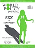 img - for World Policy Journal Spring 2014 book / textbook / text book