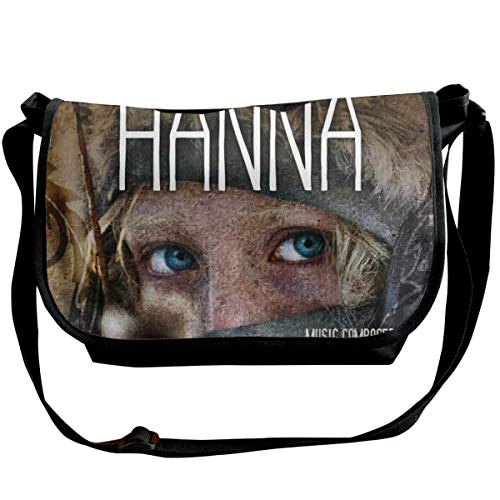 The Chemical Brothers Hanna Unisex,lightweight,durable,school Backpack,multi-function Backpack,Shoulder Bags,school Bag (Chemical Brothers Hanna)