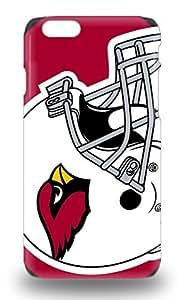 New NFL Arizona Cardinals Logo Tpu 3D PC Case Cover Anti Scratch Phone 3D PC Case For Iphone 6 ( Custom Picture iPhone 6, iPhone 6 PLUS, iPhone 5, iPhone 5S, iPhone 5C, iPhone 4, iPhone 4S,Galaxy S6,Galaxy S5,Galaxy S4,Galaxy S3,Note 3,iPad Mini-Mini 2,iPad Air )