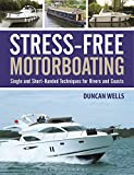 : Stress-Free Motorboating