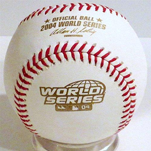 2004 Baseball - 3