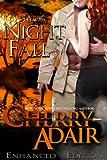Night Fall Enhanced Edition (Night Trilogy 1)