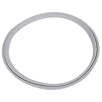 Genuine Creda 37761 Vent Cover and Seal Tumble Dryer