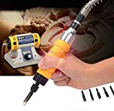 High quality and Original Wood Chisel Carving Machine 220v Electric Chisel Carving Tools