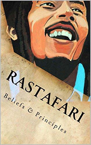 Rastafarian singles