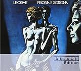 Felona E Sorona by Le Orme (2011-05-10)