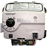 RELIANCE WATER HEATER CO 9007884005 Honey Electronic Gas Valve