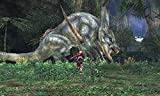 Xenoblade Chronicles 3D (New 3DSXL Only) - 3DS