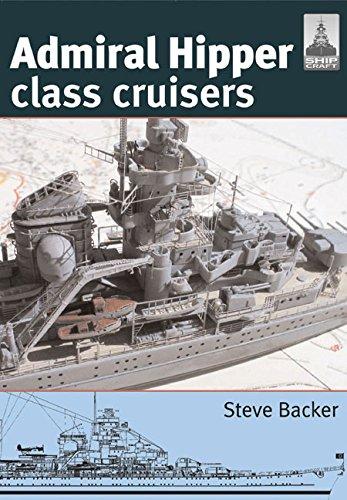 [TERMINE] Croiseur Prinz Eugen Trumpeter 1/700e, PE Flyhawk, pont en bois - Page 2 51uESq0sXML