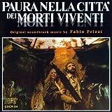 Paura Nella Citta Dei Morti Viventi/ The Living Dead at Manchester by Unknown (1995-08-01?