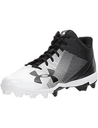 Men's Leadoff Mid RM Baseball Shoe,