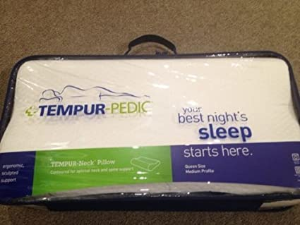 to by inspiration tempur king in use for pedic tempurpedic random pillowcases mi brookstone inspirations best small lansing size how pillow a neck