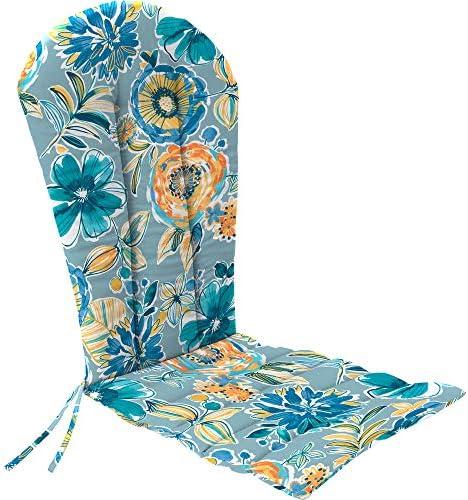Jordan Adirondack Chair Cushion COLS Cap