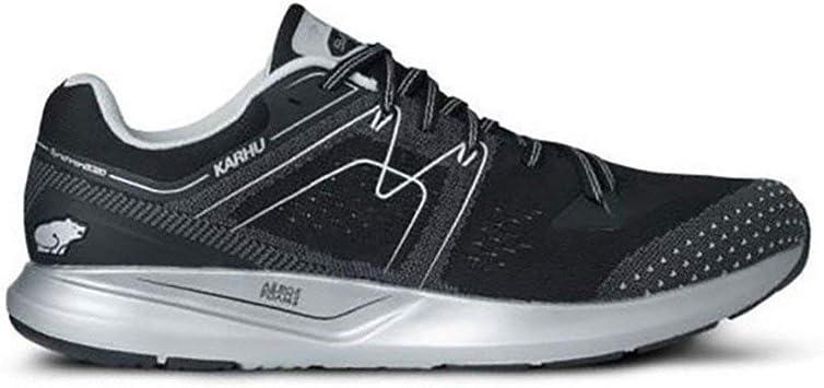 KARHU-SYNCHRON ORTIX F100275-43,5 - Zapatillas de Running para Hombre: Amazon.es: Deportes y aire libre