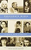 img - for Passionate Minds: Women Rewriting the World book / textbook / text book
