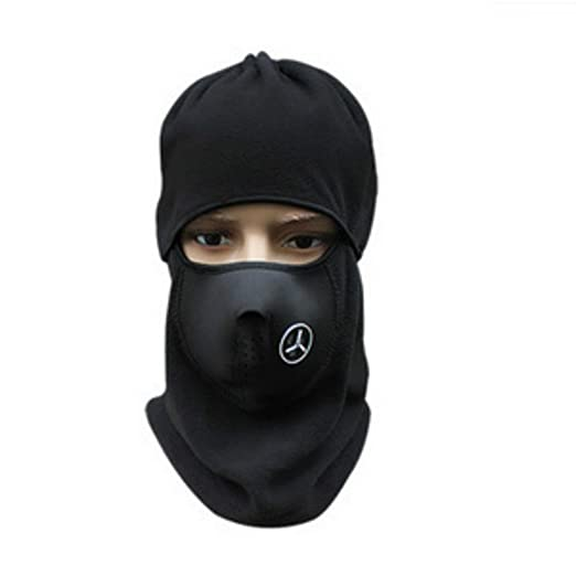c797fdbbf84 Balaclava Face Mask
