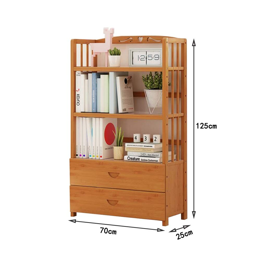 Storage household products
