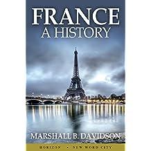 France: A History