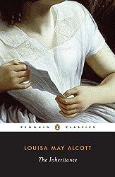 The Inheritance (Penguin Classics)