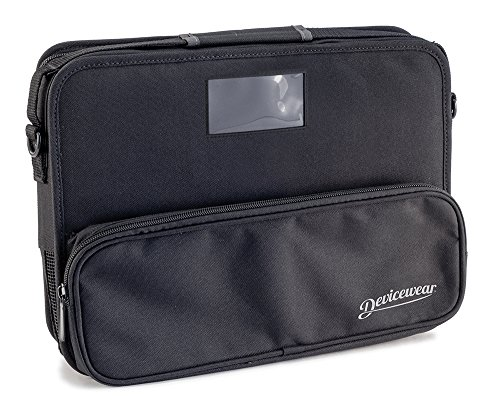 devicewears-essential-all-in-laptop-case-for-apple-chromebook-asus-acer-or-any-11-inch-computer