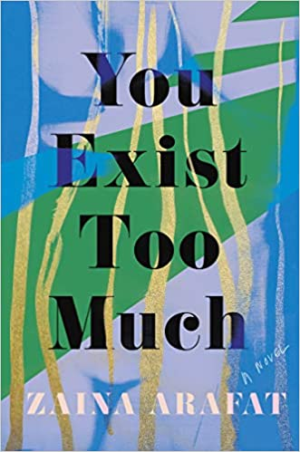 You-Exist-Too-Much