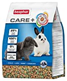 Beaphar Care Plusfor Rabbit 1.5kg