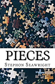 Pieces by [Seawright, Stephon]