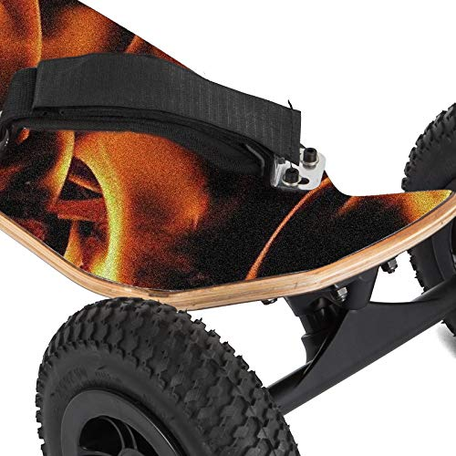 Repair Tool 5 Color 90 Degree Cnc Motorcycle Valve Stems Tire 10Mm 11.3Mm Rim Wheel Aluminum Silver Black Blue Gold Orange Drop Shipping Color: Balck