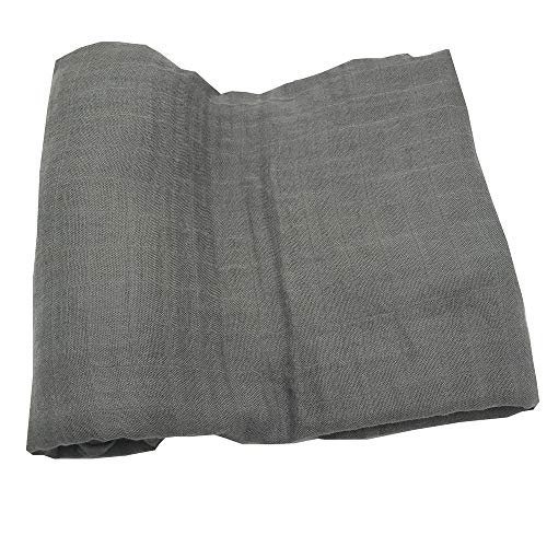 Bamboo Muslin Swaddle Blanket Inches product image