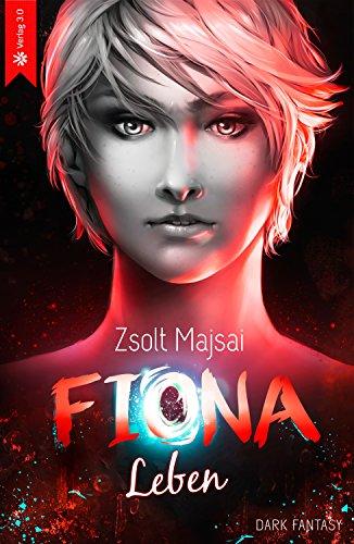 Fiona - Leben (Band 5) (German Edition)