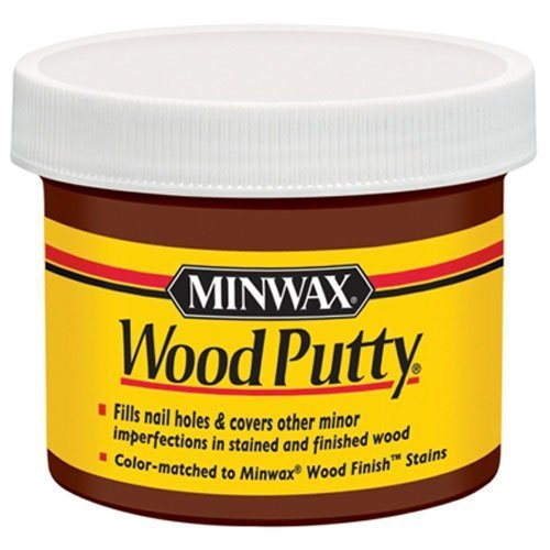 minwax-13617-375-ounce-wood-putty-walnut-by-minwax