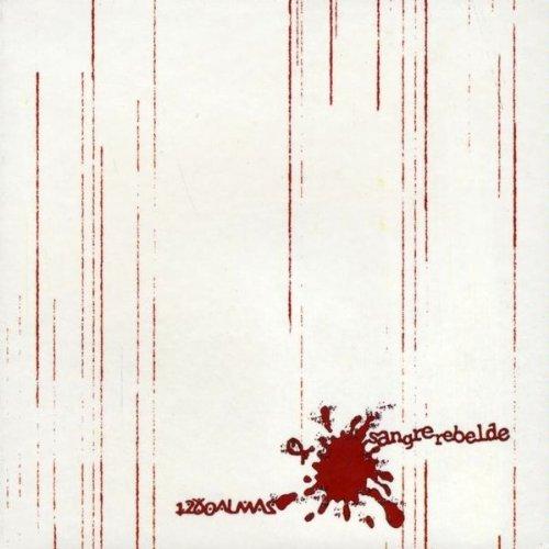 1280 Almas - Háblame de horror - Zortam Music