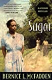 Sugar: A Novel: Sugar Series, Book 1