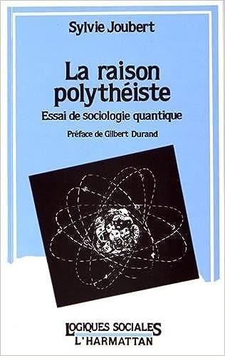 Bibliographie de Jean Carbonnier