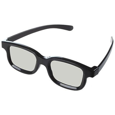 data di uscita più foto nuovo stile di vita SODIAL(R) 2 coppie di occhiali 3D per LG Cinema 3D TV: Amazon.it ...