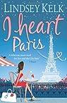 I Heart Paris par Kelk