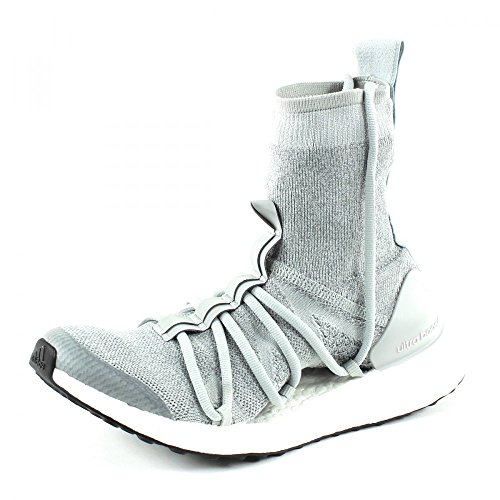 egggry cwhite X Adidas Ultraboost Stone egggry stone Gris De Chaussures Femme Mid Running cwhite xSHaSOw