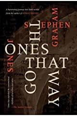 The Ones That Got Away Hardcover