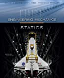 Engineering Mechanics : Statics, Plesha, Michael E. and Gray, Gary L., 0073380296