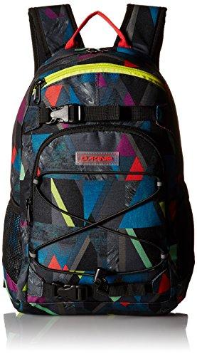 Dakine Girls Grom Backpack Pop