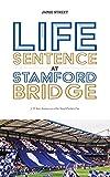 Life Sentence at Stamford Bridge: 25 Year Journey of a Die Hard Chelsea Fan (ThrowbackBlues)
