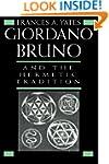 Giordano Bruno and the Hermetic Tradi...