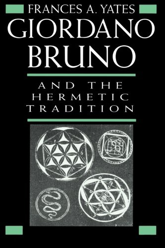 Giordano-Bruno-and-the-Hermetic-Tradition