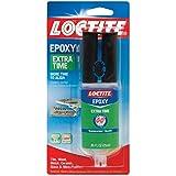 Loctite Extra Time Epoxy Metal, Glass, Ceramic