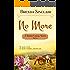 No More (Spirit Creek Series Book 1)