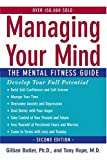 Managing Your Mind, Gillian Butler and Tony Hope, 0195314522