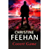Covert Game (Ghostwalker Novel Book 14)