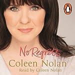 No Regrets | Coleen Nolan