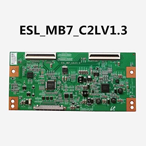 Belong 1pcs/KDL-40EX520 LTU400HM01 ESL_MB7_C2LV1.3 LTU400HM08