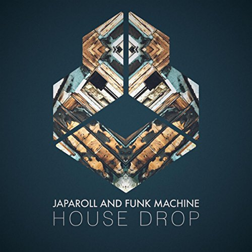 House Drop